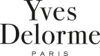 Logo Yves Delorme